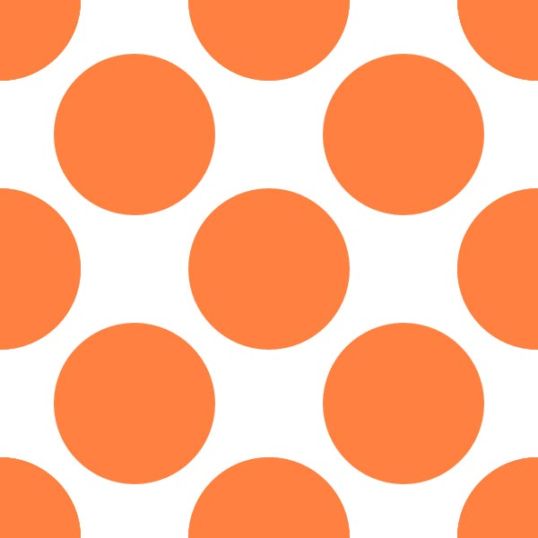 Dot Grid Pattern Pictures Of Geometric Patterns Amp Designs